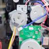 Laser printer repair in Belfast Northern Ireland