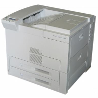 th-Hp-LaserJet-8000