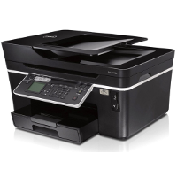 th-dell-v715w-inkjet