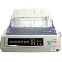 th-oki-microline-3390-eco
