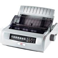 th-oki-microline-5521